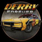 Derby Forever Online