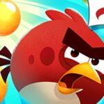 Angry bird 3 Final Destination