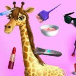 Animal Fashion Hair Salon