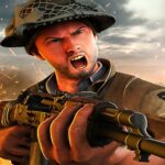 Army Commando Missions – Hero Shooter Game online