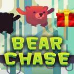 Bear Chase Jump