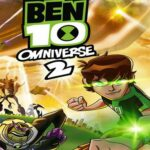 Ben 10 Runner Adventure – Free online Ben 10 Games