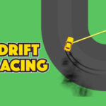 DRIFT RACING – RACING