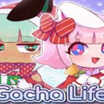 Gacha life 2
