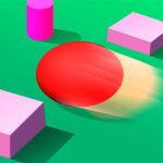 Gap Ball 3D Energy