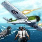Great PubG Air Battles