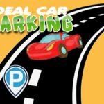 Ideal Car Parking