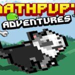 MathPups Adventures