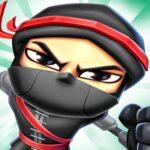 Ninja Runs