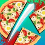 pizza ninja chef