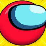Red Bounce Ball Hero