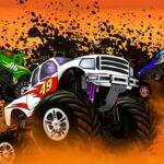 Slope Racing