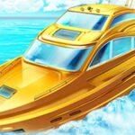 Xtreme Boat Racing 2020