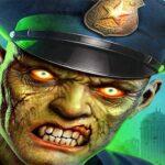 Zombie Shooter Zombeast Survival Hell Survival